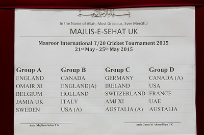 International Masroor Cricket Opening (27 of 30)