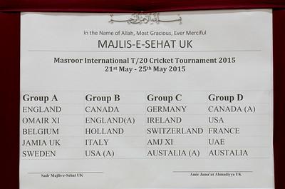 International Masroor Cricket Opening (27 of 30)