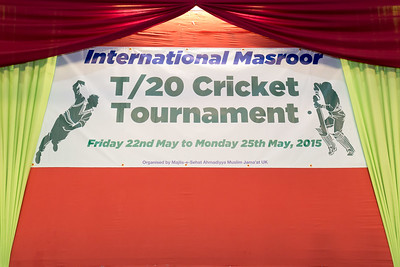 International Masroor Cricket Opening (1 of 30)