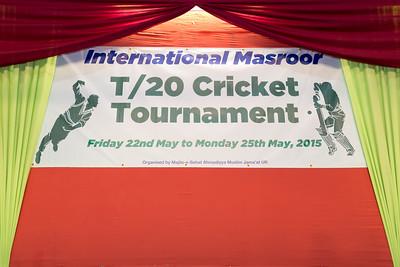 International Masroor Cricket Opening (1 of 30) copy
