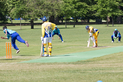 International Masroor Sunday Battersea Park England Vs Sweden (22 of 113)