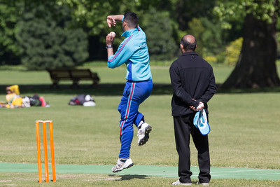 International Masroor Sunday Battersea Park England Vs Sweden (21 of 113)