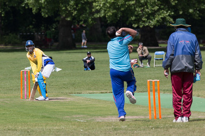 International Masroor Sunday Battersea Park England Vs Sweden (31 of 113)