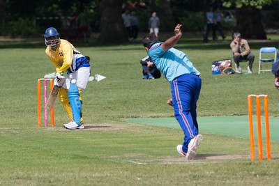 International Masroor Sunday Battersea Park England Vs Sweden (33 of 113)