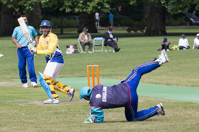 International Masroor Sunday Battersea Park England Vs Sweden (43 of 113)
