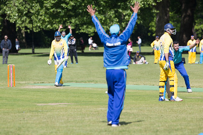 International Masroor Sunday Battersea Park England Vs Sweden (15 of 113)