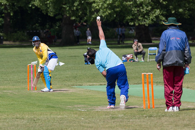International Masroor Sunday Battersea Park England Vs Sweden (32 of 113)
