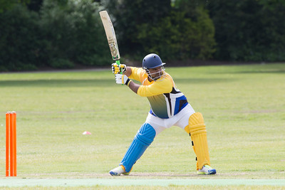 International Masroor Sunday Battersea Park England Vs Sweden (46 of 113)