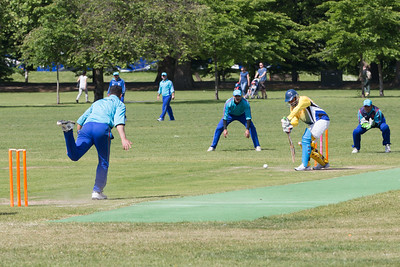 International Masroor Sunday Battersea Park England Vs Sweden (24 of 113)