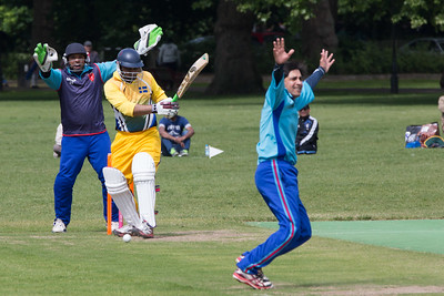 International Masroor Sunday Battersea Park England Vs Sweden (40 of 113)