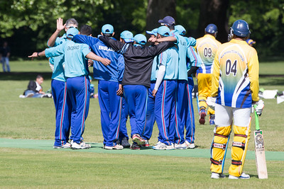 International Masroor Sunday Battersea Park England Vs Sweden (20 of 113)