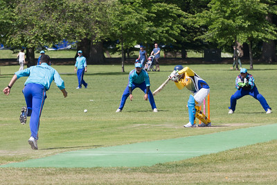 International Masroor Sunday Battersea Park England Vs Sweden (25 of 113)