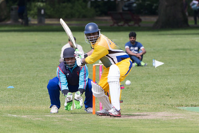 International Masroor Sunday Battersea Park England Vs Sweden (38 of 113)