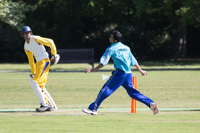 International Masroor Sunday Battersea Park England Vs Sweden (7 of 113)