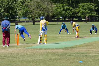 International Masroor Sunday Battersea Park England Vs Sweden (23 of 113)