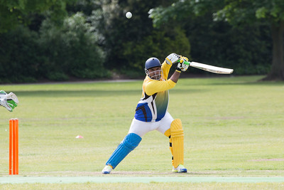 International Masroor Sunday Battersea Park England Vs Sweden (47 of 113)