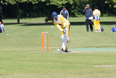 International Masroor Sunday Battersea Park England Vs Sweden (10 of 113)