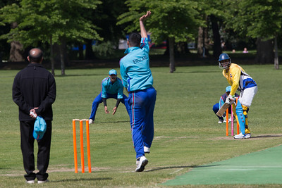 International Masroor Sunday Battersea Park England Vs Sweden (28 of 113)
