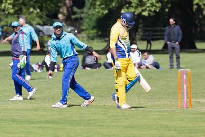 International Masroor Sunday Battersea Park England Vs Sweden (18 of 113)