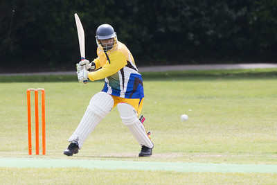 International Masroor Sunday Battersea Park England Vs Sweden (52 of 113)