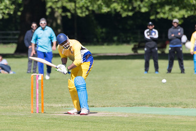 International Masroor Sunday Battersea Park England Vs Sweden (13 of 113)