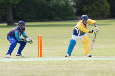 International Masroor Sunday Battersea Park England Vs Sweden (49 of 113)