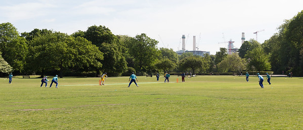 International Masroor Sunday Battersea Park England Vs Sweden (3 of 113)