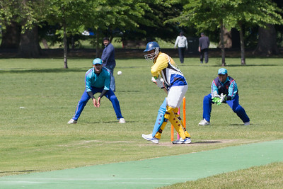 International Masroor Sunday Battersea Park England Vs Sweden (26 of 113)