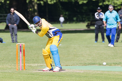 International Masroor Sunday Battersea Park England Vs Sweden (14 of 113)