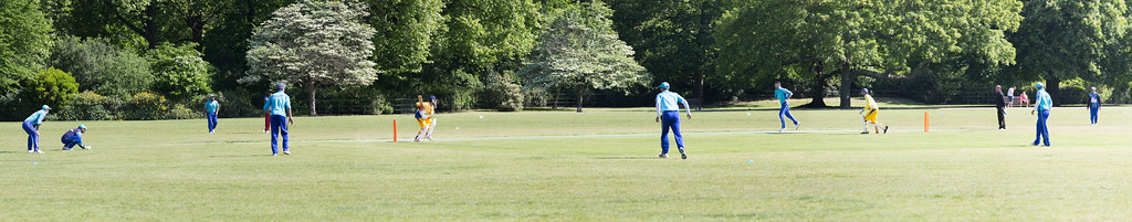 International Masroor Sunday Battersea Park England Vs Sweden (4 of 113)
