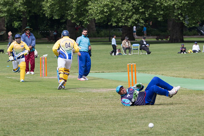 International Masroor Sunday Battersea Park England Vs Sweden (44 of 113)