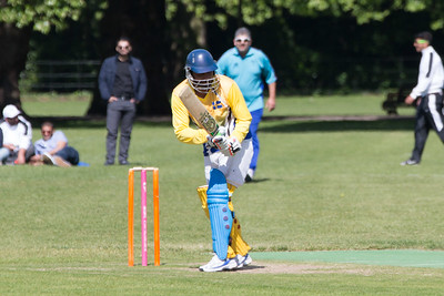 International Masroor Sunday Battersea Park England Vs Sweden (16 of 113)