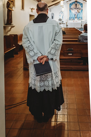 Mater LatinMass Fr  Pasley covid19 9562