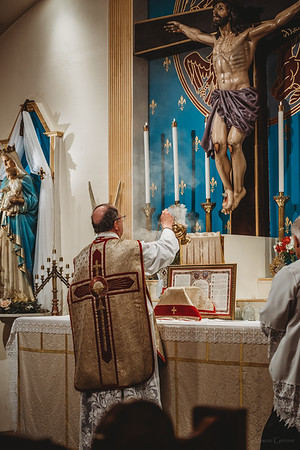Mater LatinMass Fr  Pasley covid19 9618