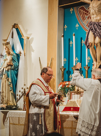Mater LatinMass Fr  Pasley covid19 9613