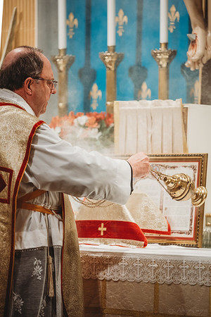 Mater LatinMass Fr  Pasley covid19 9629