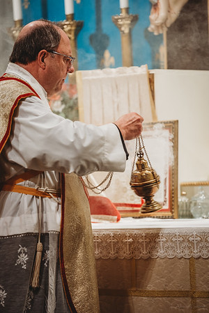 Mater LatinMass Fr  Pasley covid19 9631