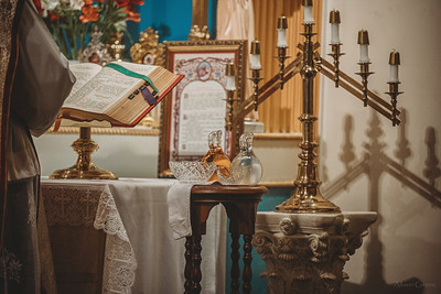 Mater LatinMass Fr  Pasley covid19_-6