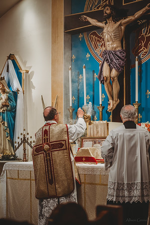 Mater LatinMass Fr  Pasley covid19_-2