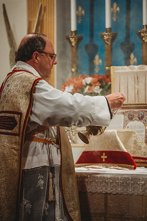 Mater LatinMass Fr  Pasley covid19 9628