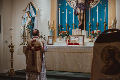 Mater LatinMass Fr  Pasley covid19 9609