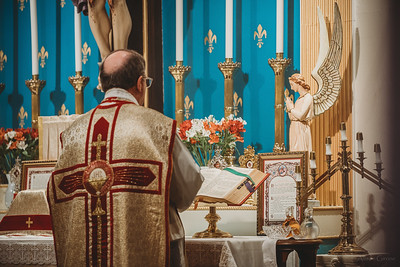 Mater LatinMass Fr  Pasley covid19_-5