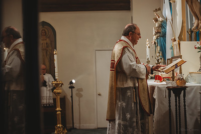 Mater LatinMass Fr  Pasley covid19 9670