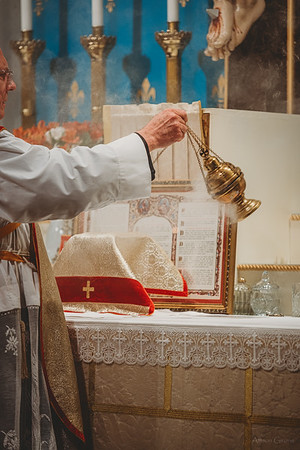 Mater LatinMass Fr  Pasley covid19_-3