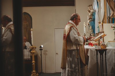 Mater LatinMass Fr  Pasley covid19_-7