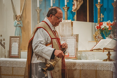 Mater LatinMass Fr  Pasley covid19_-4