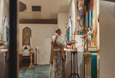 Mater LatinMass Fr  Pasley covid19 9668