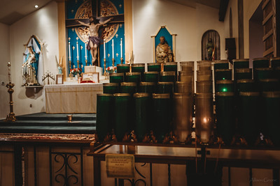 Mater LatinMass Fr  Pasley covid19 9549
