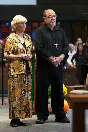 Oct 21, 2012 - 9:45 Mass