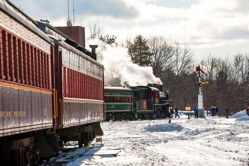 a  Enter Steam Engine 4740 10
